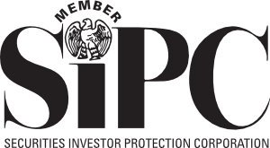 sipc-logo-member (1)