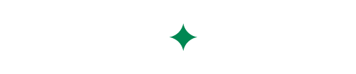 SeabrookPartners_logo