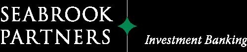 SeabrookPartners_logo